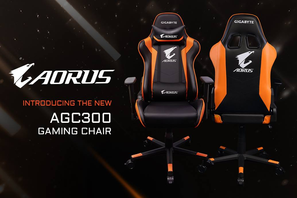 Image Result For Gaming Chair Xtreme